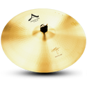"Zildjian A 19"" ARMAND ZILDJIAN BEAUTIFUL BABY RIDE"