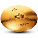 "Zildjian A 22"" A MEDIUM HEAVY RIDE"