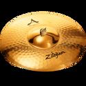 """Zildjian A 21"""" A MEGA BELL RIDE"""