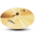 "Zildjian A 21"" SWEET RIDE"