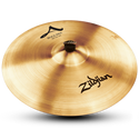 "Zildjian A 20"" ROCK RIDE"