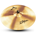 "Zildjian A 21"" ROCK RIDE"