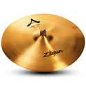 "Zildjian A 23"" SWEET RIDE"
