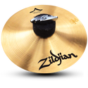 "Zildjian A 6"" SPLASH"