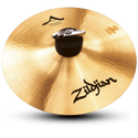"Zildjian A 8"" SPLASH"