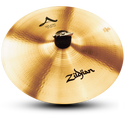 "Zildjian A 12"" SPLASH"