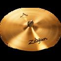"Zildjian A 16"" THIN CRASH"