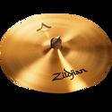 "Zildjian A 17"" THIN CRASH"