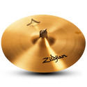 "Zildjian A 18"" THIN CRASH"