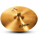 "Zildjian A 19"" THIN CRASH"