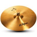 "Zildjian A 20"" THIN CRASH"
