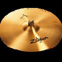 "Zildjian A 17"" MEDIUM THIN CRASH"