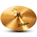 "Zildjian A 20"" MEDIUM THIN CRASH"