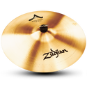 "Zildjian A 18"" ROCK CRASH"