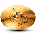 "Zildjian A 17"" A HEAVY CRASH"