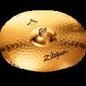 "Zildjian A 18"" A HEAVY CRASH"