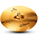"Zildjian A 19"" A HEAVY CRASH"