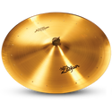 "Zildjian A 22"" SWISH KNOCKER with 20 RIVETS"