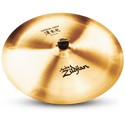 "Zildjian A 18"" CHINA LOW"