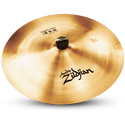 "Zildjian A 16"" CHINA HIGH"