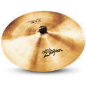 "Zildjian A 18"" CHINA HIGH"