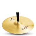 "Zildjian A 16"" CLASSIC ORC SEL SUSPENDED"