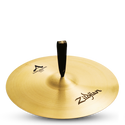 "Zildjian A 18"" CLASSIC ORC SEL SUSPENDED"
