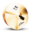 "Zildjian A 18"" SYM-FRENCH TONE-PAIR"