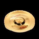 "Zildjian A 8"" Oriental China"