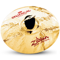 "Zildjian A 9"" ORIENTAL TRASH SPLASH"
