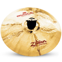 "Zildjian A 11"" ORIENTAL TRASH SPLASH"