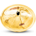 "Zildjian A 20"" ORIENTAL CHINA ""TRASH"""