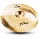 "Zildjian A 21"" SWEET RIDE BRILLIANT"