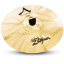 "Zildjian 14"" A CUSTOM CRASH BRILLIANT"