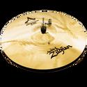 """Zildjian 14"""" A CUSTOM MASTERSOUND HIHAT - BOTTOM"""