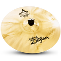 "Zildjian 16"" A CUSTOM PROJECTION CRASH"