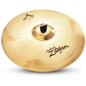 "Zildjian 20"" A CUSTOM CRASH"
