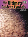 The Ulitmate Guide to Cymbals