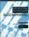 Orchestral Repertoire-Glockens Vol 1