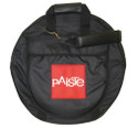 Paiste 22 PROFESSIONAL CYMBAL BAG BLACK