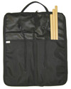 Paiste STANDARD STICK BAG CORDURA BLACK