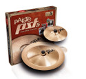 Paiste PST 5 N EFFECTS PACK 10/18