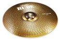 Paiste 17 RUDE THIN CRASH