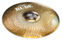 Paiste 20 RUDE BASHER
