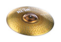 Paiste 17 RUDE WILD CRASH