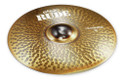 Paiste 19 RUDE CRASH/RIDE