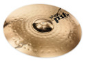 Paiste 20 PST 8 REFLECTOR MEDIUM RIDE