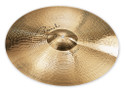 Paiste 16 SIGNATURE FAST CRASH