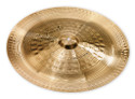 Paiste 18 SIGNATURE HEAVY CHINA