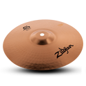 "ZILDJIAN 10"" S SPLASH"